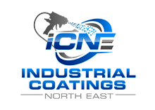 Industrial Coatings North East